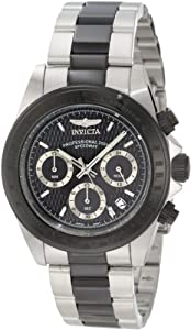Invicta-6934-Collection-Chronograph-Silver-Tone
