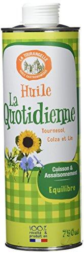 la-tourangelle-huile-la-quotidienne-750-ml