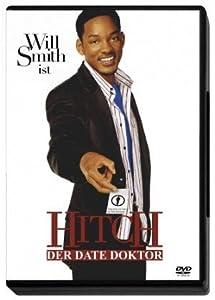 Hitch - Der Date Doktor [ASSORTMENT PARENT]