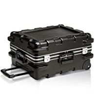 ATA Shipping Case for Meeting Room Projector