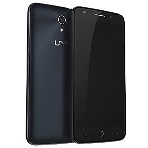 UMI eMAX mini 4G FDD-LTE TD-LTE 3G WCDMA TD-SCDMA Smartphone 615 5.0