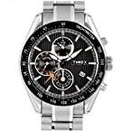 Timex Chronograph NO05 Watch
