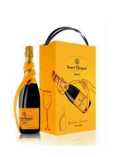 veuve-clicquot-brut-mit-bottle-server-075l-12-flasche