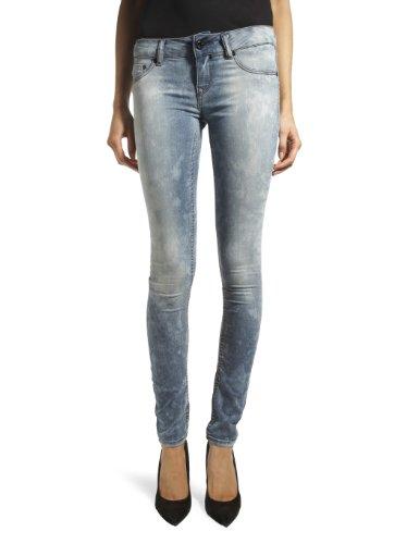 Firetrap Skyler Jagger Skinny Women's Jeans Stra-W