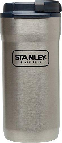 stanley-adventure-stainless-steel-pack-mug-16oz-stainless-steel