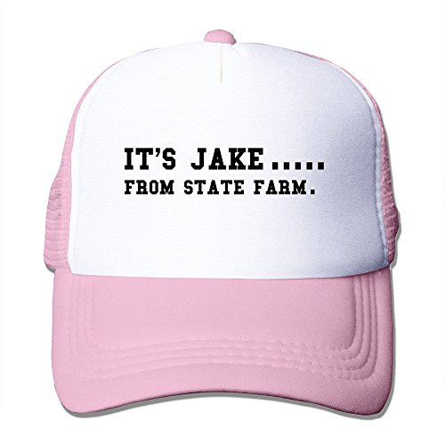 huseki-bekey-unique-its-jake-from-state-farm-front-cap-front-fashion-printed-royalblue-pink