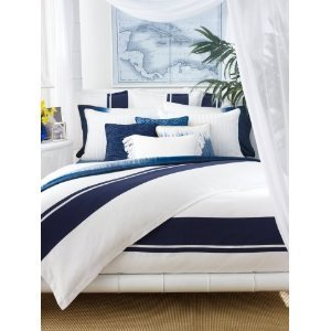 Ralph Lauren Comforter Cover back-32904