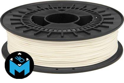machines-3d-bobine-filament-plastique-pla-pour-imprimante-3d-diametre-175mm-24-couleurs-differentes-
