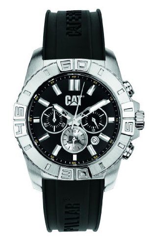 CAT Watches - Active One Chrono - YF14321124