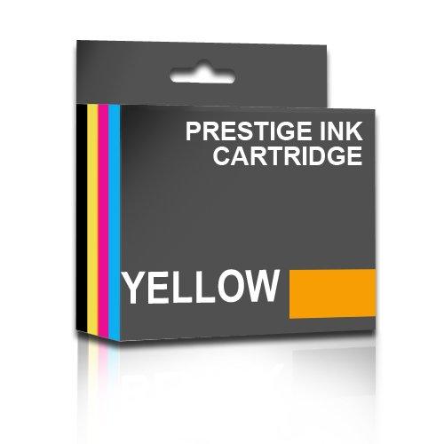 Alternativ Hochwertiger Tintenpatrone für Canon CLI-8 Serie - CLI-8Y Gelb