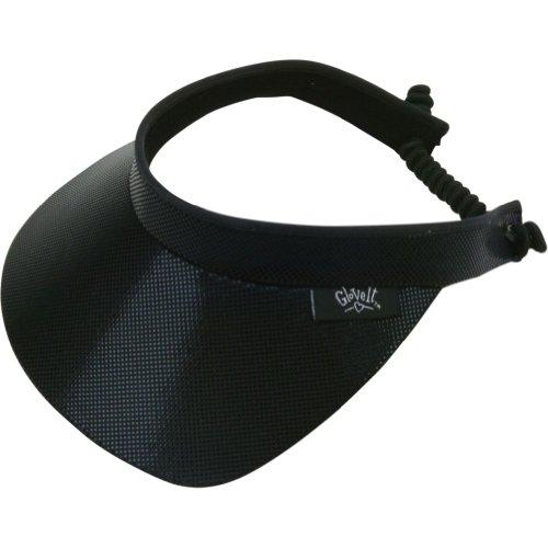 glove-it-womens-visor-black