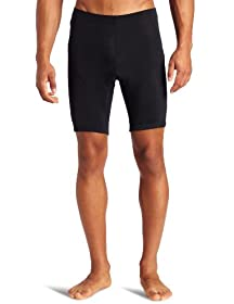 Fox Head Men's Proform Liner, Black, Large