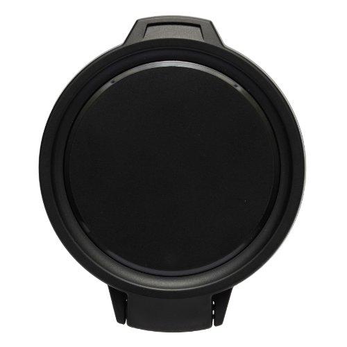 Kenko レンズキャップ フリップキャップ 58mm DIYパネル 856628