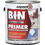 Rust Oleum 270976 B-I-N Advanced Stain Blocking Primer-BIN ADVANCED PRIMER