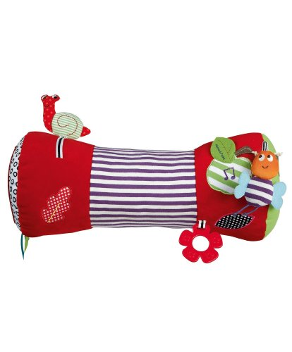 Other Toys - Mamas & Papas Activity Toy - Tummy Time for sale in ...