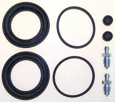 Nk 8833003 Repair Kit, Brake Calliper