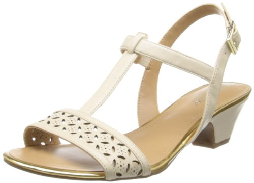 naturalizer-belinda-women-us-65-ivory-sandals