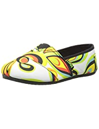 DAWGS Kaymann Loudmouth Loafer (Toddler/Little Kid)
