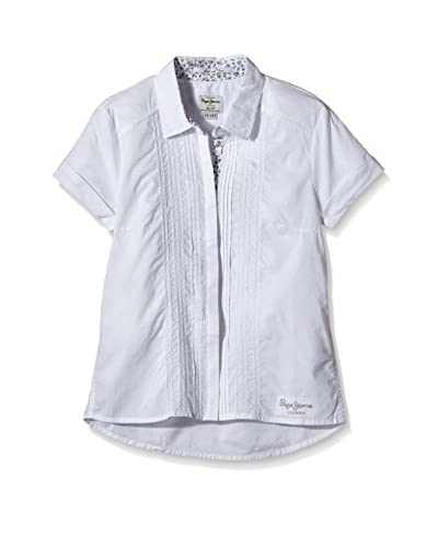 Pepe Jeans London Camisa Casual Charlice