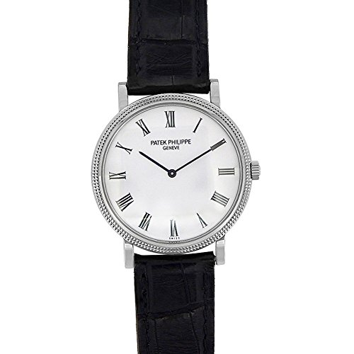 patek-philippe-calatrava-white-mens-watch-5120g-certified-pre-owned