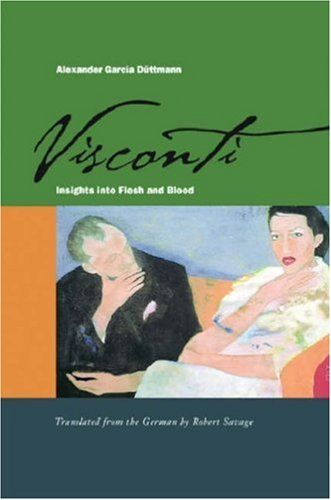 visconti-insights-into-flesh-and-blood