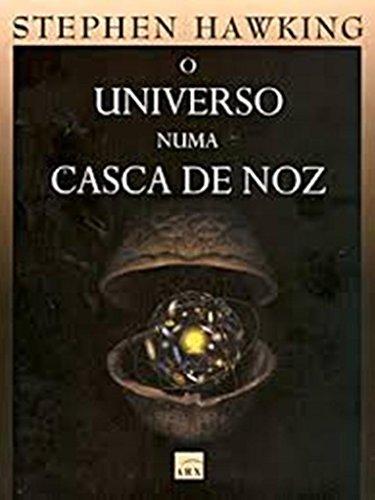 o-universo-numa-casca-de-noz