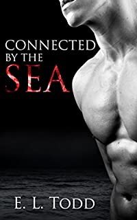 (FREE on 3/23) Connected By The Sea by E. L. Todd - http://eBooksHabit.com