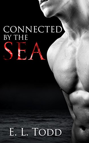 Connected by the Sea (Hawaiian Crush #1)