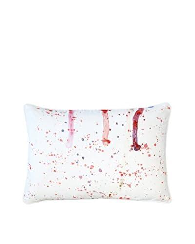Lene Bjerre Abriana Lumbar Pillow Model 4
