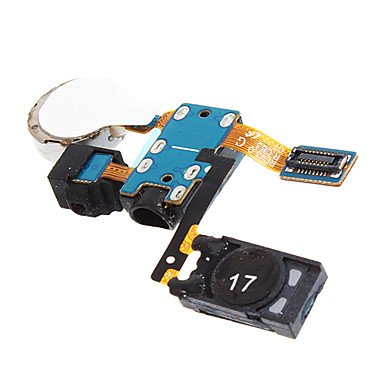 Replacement Parts For Samsung Galaxy S2