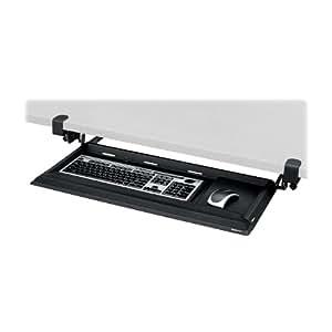 Amazon Com Fellowes Designer Suites Desk Ready Keyboard