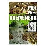 """Afficher """"Moi, Pierre Quemeneur"""""""