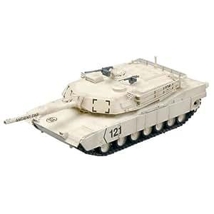 Easy Model M1A1