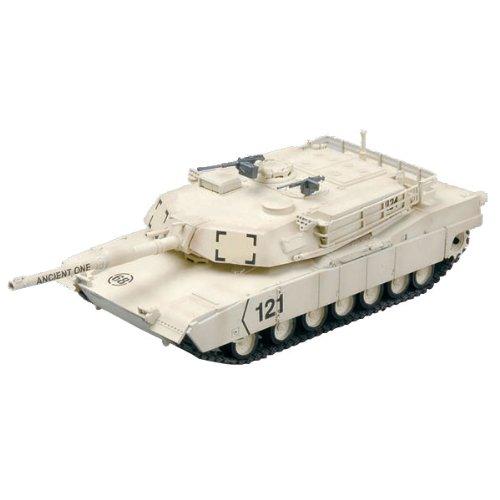 Easy Model 35030 - M1A1 Kuwait 1991