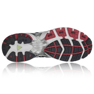 Brooks Defyance 4 Running Shoes (2E Width)