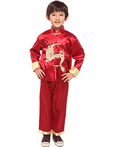 shanghai-story-traditional-chinese-boy-dragon-kung-fu-outfit-tang-costume-4-red