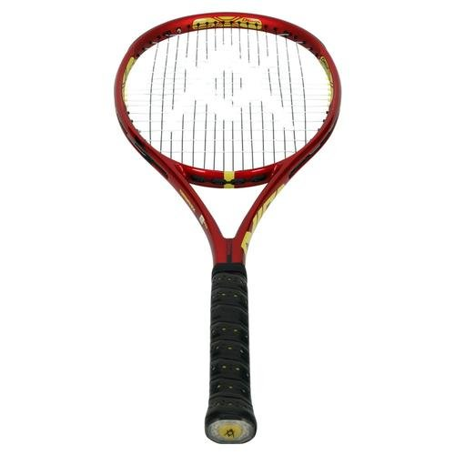 Sale Racquets Tennis Only Oukas Info