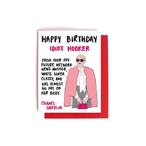 scream-queens-birthday-card-chanel-oberlin-bday-card-sarcastic-friendship-card-for-best-friend
