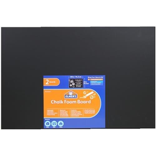 foam-board-chalk-20x30in-2pk