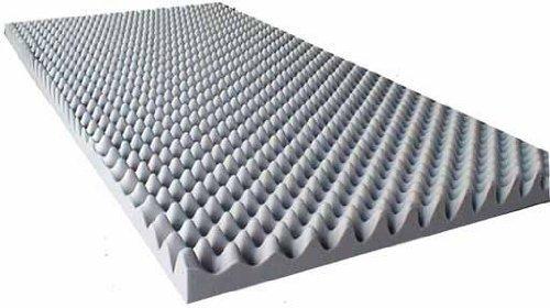 noppenschaumstoff-akustikschaumstoff-als-akustikplatte-100x200x10cm-effektiver-breitbandabsorber