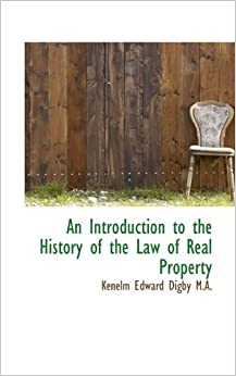 an introduction to the origins of the brehon laws The brehon laws early irish law refers to the statutes that governed everyday life and  origins no single theory as  a late introduction to the main.