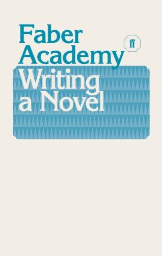 Writing A Novel: An Anthology
