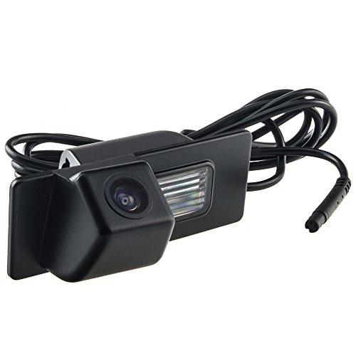 cameras-de-recul-a-la-lumiere-de-plaque-dimmatriculation-ntsc-trailblazer-pour-chevrolet-aveo-cruze-