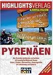 Pyren�en: Lust auf... Motorrad-Touren