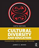 img - for Cultural Diversity and Education book / textbook / text book
