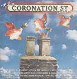 Various Coronation Street Album