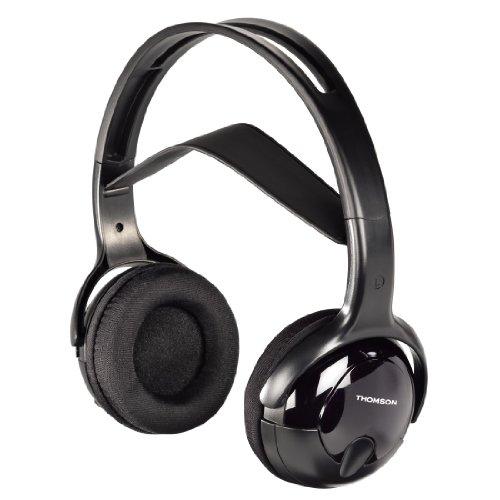 thomson-whp1211-cuffia-wireless-nero