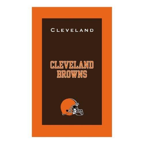 cleveland-browns-nfl-licensed-towel-by-kr-by-kr-strikeforce-bowling-bags