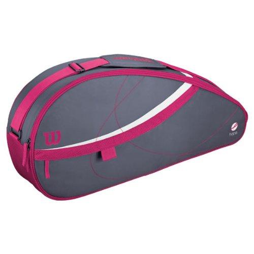Wilson HOPE 3-Pack Tennis Bag