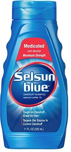 selsun-blue-medicated-dandruff-shampoo-11-oz-2-pack-size-2-pack-model-toys-play